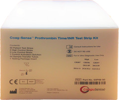 Coag-Sense-Test-Strip-Kit-03P56-50-enhanced.jpg