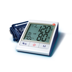 pic-pc-blood-pressure-monitor.jpg